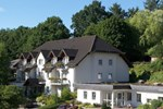 Гостевой дом Landhaus Am Kirschbaum