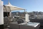 Sercotel Hotel Bahia Málaga