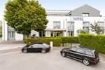 Отель MIKADO Hotel & Suite