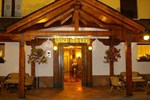 Отель Hotel Dal Bon