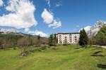 Park Des Dolomites