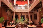 Отель Riad Maison Du Sud