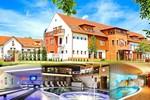 Отель Diamant Hotel