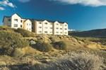 Tehuel Plaza Hotel Y Resort
