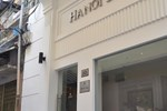 Отель Hanoi Elite Hotel