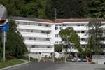 Апартаменты ŠD Portorož Hostel Korotan