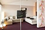 Апартаменты Concept Living Munich Serviced Apartments