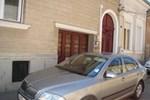 Guesthouse Daniel