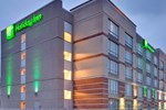 Holiday Inn Sarnia Hotel & Conference Center