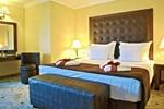 Отель Park Hotel & Spa Maxi