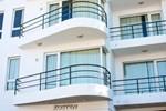 Апартаменты Kosten al Mar