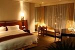 Best Western Richview Hotel Tianjin