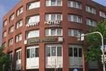 Апартаменты Apart-Hotel Fellbach