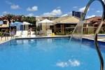 Отель Hotel Pousada do Sol