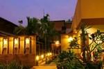 Отель Koko Palm Inn