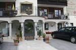 Апартаменты Der Schlösslhof