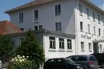 Отель Hotel Restaurant Karr