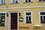 Отель TIPTOP Hotel Zum Hirschen