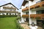 Отель LandKomfort Hotel Hof Elsenmann