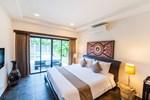Гостевой дом Phuket Pool Residence