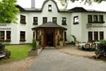 Гостевой дом Hotel & Restaurant Waldschlößchen
