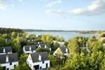 Отель Sunparks Kempense Meren