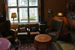 Poets' Corner Hostel