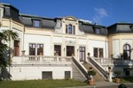 Schloss Breitenfeld Hotel & Tagung