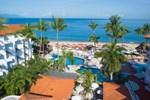 Buenaventura Grand Hotel & Spa All Inclusive