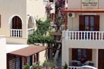 Гостевой дом Villa Dimitris