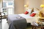 Best Western Poitiers Centre Le Grand Hôtel