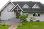 Гостевой дом Kannikese Villa