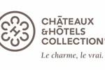 Отель Château De L'aubrière