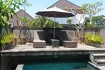 Bali Elephants Boutique Villa