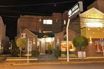 Отель Hotel Las Maras