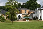 Bedford Lodge Hotel, Leisure & Restaurant