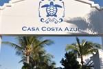 Отель Casa Costa Azul
