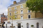 Citadines Prestige South Kensington London