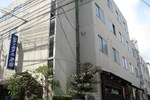 Отель City Hotel Ikeda