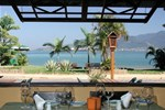Отель Ilha Deck Hotel