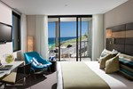 Отель Novotel Newcastle Beach (formerly The Sebel Newcastle Beach)