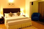 Апартаменты Sterling Suites Marathahalli