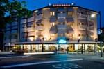 Отель Hotel Stoccarda