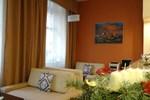 Отель Best Western Hotel Tabor