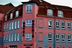 Отель Hotel Nordig