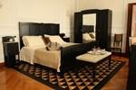 Отель Hotel Villa Del Sogno