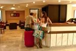 Отель Hermes