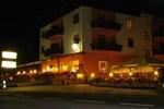 Отель Hotel Cima d'Oro