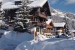 Гостевой дом Haus Alpenblick