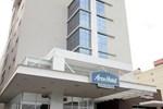 Отель Arco Hotel Premium